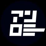 アンロミー編集部